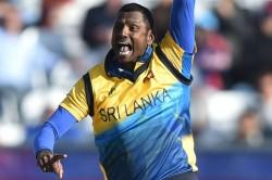 Sri Lanka Complete Odi Series Sweep As Windies Come Up Short