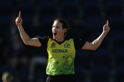 Icc Women S T20 World Cup Australia Beat New Zealand In A Thrilling Virtual Quarter Final