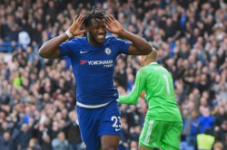 Chelsea Looking To Sell Misfit 3 Premier League Clubs Which Should Target Him