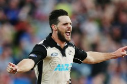 Mitchell Mcclenaghan Set To Leave Psl Amid Covid 19 Threat
