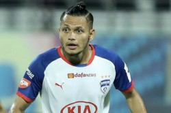 Isl Bengaluru Fc S Nishu Kumar Set To Join Kerala Blasters
