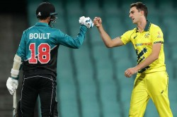 Coronavirus Australia New Zealand Odi T20 Series Postponed Black Caps