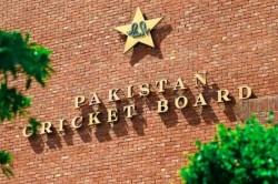 Pakistan Cricket Board Confirms All 128 Covid 19 Tests Are Negative