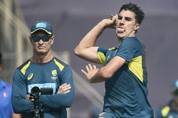 Pat Cummins Is Most Complete Fast Bowler In World Says Glenn Mcgrath