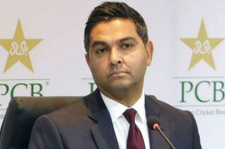 Pakistan Tour Of England Not Leverage For Return Trip Says Pcb Ceo Khan