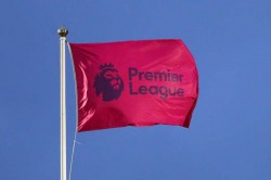 Premier League Fixtures Go Ahead Planned Coronavirus