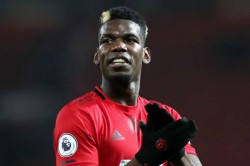 Coronavirus In Sport Italy Figc Chief Wants Euro 2020 Postponed Rudy Gobert Update Paul Pogba Fundraiser