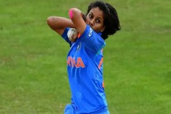 Wfi Donates Rs 11 Lakh In Fight Against Pandemic Cricketer Poonam Yadav Rs 2 Lakh