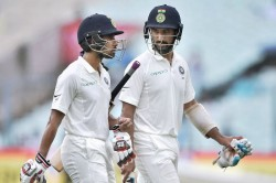 Ranji Trophy Final Preview Saurashtra Poised For Glory At Home Against Bengal