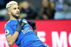 Psg Want Manchester City Winger A Good Move