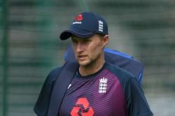 England No Handshakes Sri Lanka Coronavirus
