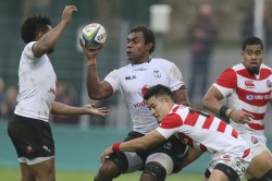 Coronavirus World Rugby Sevens Series Tournaments World Cup Qualifying Events Postponed