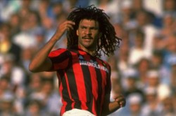 On This Day In Sport Nba Game Most Fouls Ruud Gullit Joins Milan