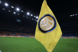 Coronavirus Sevilla Roma And Inter Getafe Officially Cancelled By Uefa