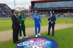 India Vs Pakistan World Cup Matches Ball By Ball Re Telecast Dates Timing Tv Channel Information