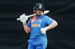 Womens Chief Selector Neetu David Says Focus Will Be On Unearthing More Talent Like Shafali Verma