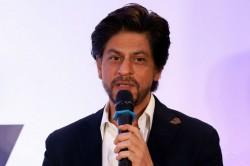 Ipl 2020 Shah Rukh Khan Hopes Coronavirus Subsides And The Show Starts