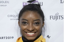 Simone Biles Takes Aim At Usa Gymnastics In Birthday Tweet