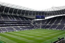 Spurs Want Rangers Star Defender