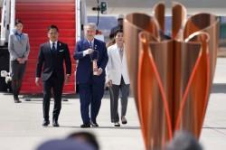 Mounting Tokyo 2020 Postponement Calls Put Pressure On Defiant Olympic Chiefs