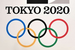 Tokyo Olympics Move To 2021 Countless Questions Remain