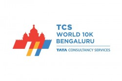 Registrations Open For Tcs World 10k Bengaluru