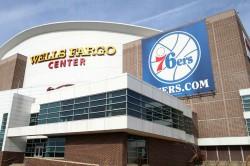 Coronavirus 76ers Devils Axe Plan Reduce Employee Salaries