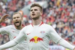 Liverpool Could Loan Star Striker Back After Signing Him