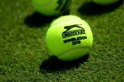 Coronavirus Wta And Atp Cancel Tennis Until June