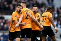 Coronavirus Wolves Uefa Unnecessary Olympiacos Europa League
