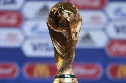 Coronavirus 2022 World Cup Qualifiers Postponed In Asia