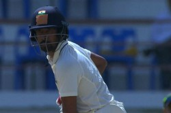 Ranji Trophy Final Bengal Close Gap On Saurashtra On Day Four