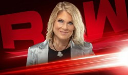 Wwe Monday Night Raw Preview Schedule March