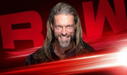 Wwe Monday Night Raw Preview And Schedule March 8