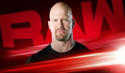Wwe Monday Night Raw Preview And Schedule March 16