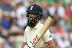 Moeen Ali Ready For Fresh Start With England After Falling Out Of Love With Test Cricket