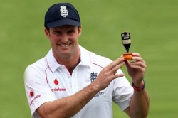 Still Maintain Ipl Can T Gain Precedence Over Test Cricket Andrew Strauss