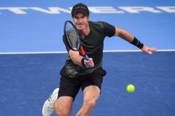 Andy Murray Sad Wimbledon Cancellation Coronavirus