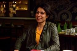 Interview Bcci Consciously Working Towards Women S Ipl Says Anjum Chopra