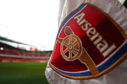 Coronavirus Arsenal Players Return To Training Under Strict Restrictions