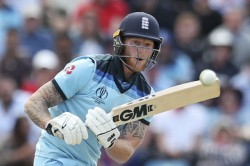 Wisden Cricketers Of The Year 2020 Ben Stokes Ellyse Perry Bag Top Honours Full List Of Winners