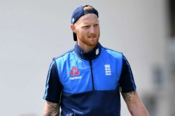 Test Cricket Needs To Stay As It Is Could Become Easy Cricket If Changed Stokes