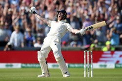 Ben Stokes Ashes Headingley Heroics Watched Again With Joe Root
