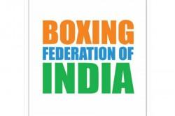 Coronavirus Bfi Confident Of Hosting Asian Boxing Championshipr Later This Year