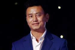 Bhaichung Bhutia Considers Contesting For Aiff President Post