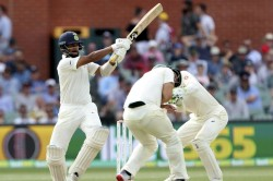 Pujara Is Hardest To Bowl At In Test Cricket Was Real Pain For Us Pat Cummins