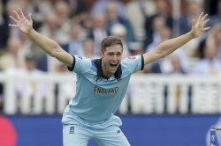 Chris Woakes Reveals Reason For Pulling Out Of Ipl