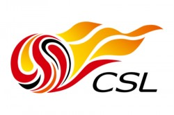 Chinese Super League To Start By July Club Chairman
