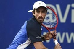 Coronavirus French Open Rescheduling Rushed Selfish Pablo Cuevas