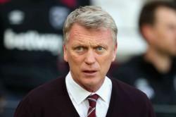 Coronavirus West Ham Crystal Palace Pre Season Fixtures Australia Postponed